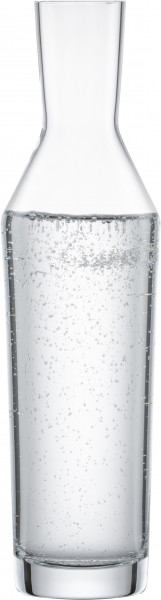 Schott Zwiesel - Water carafeBasic Bar Selection - 115845 - Gr0,75 - fstb