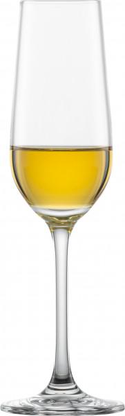 Schott Zwiesel - Sherry glass / Prosecco glass Bar Special - 111224 - Gr34 - fstb
