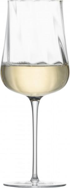 Zwiesel Glas - White wine glass Marlène - 122226 - Gr0 - fstb-2