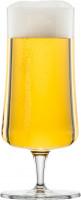 Pilsglas Beer Basic