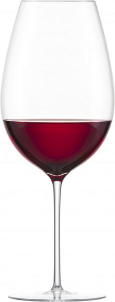 Zwiesel Glas - Bordeaux red wine glass Enoteca - 122089 - Gr130 - fstb