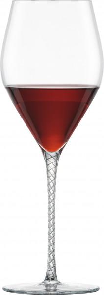 Zwiesel Glas - Rotweinglas grafit Spirit - 121617 - Gr1 - fstb