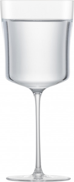Zwiesel Glas - Wasserglas The Moment - 122208 - Gr32 - fstb