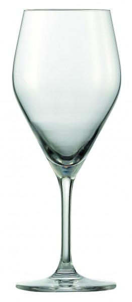Schott Zwiesel - Chardonnay Weißweinglas Audience - 116483 - Gr0 - fstu