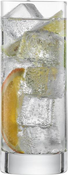 Schott Zwiesel - Longdrinkglas Paris - 577705 - Gr79 - fstb