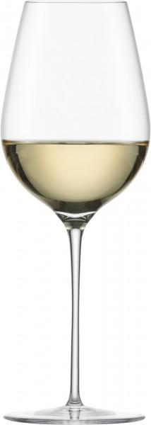 Zwiesel Glas - Chardonnay white wine glass Enoteca - 122084 - Gr122 - fstb