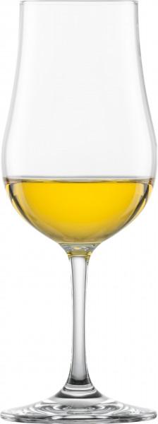 Schott Zwiesel - Whisky Nosing Bar Special - 118337 - Gr17 - fstb