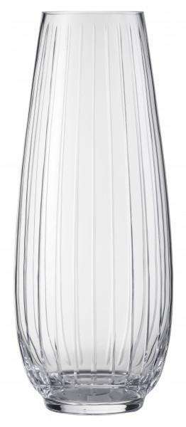 Zwiesel Glas - Vase groß kristallklar Signum - 122253 - Gr410 - fstu