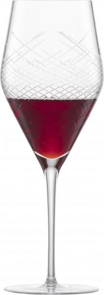Zwiesel Glas - Bordeaux red wine glass Bar Premium No.2 - 122290 - Gr130 - fstb