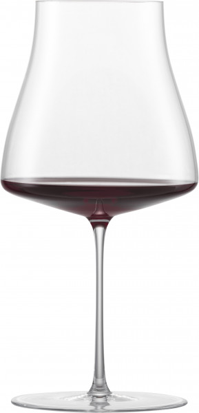 Zwiesel Glas - Pinot Noir Red wine glass The Moment - 122095 - Gr140 - fstb
